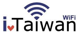 i Taiwan WiFi
