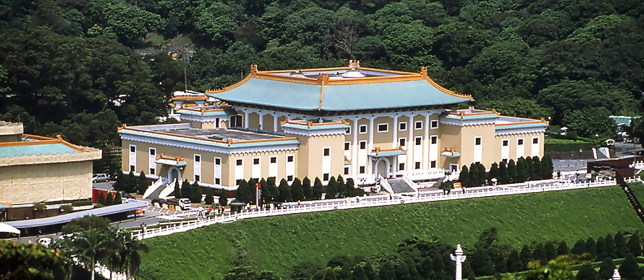 Tour 3 Ngày Tham Quan Thành Phố Đài Bắc- Lịch Trình B