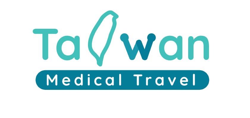 Taiwan Medical Trave