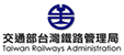 Taiwan Railways Admi